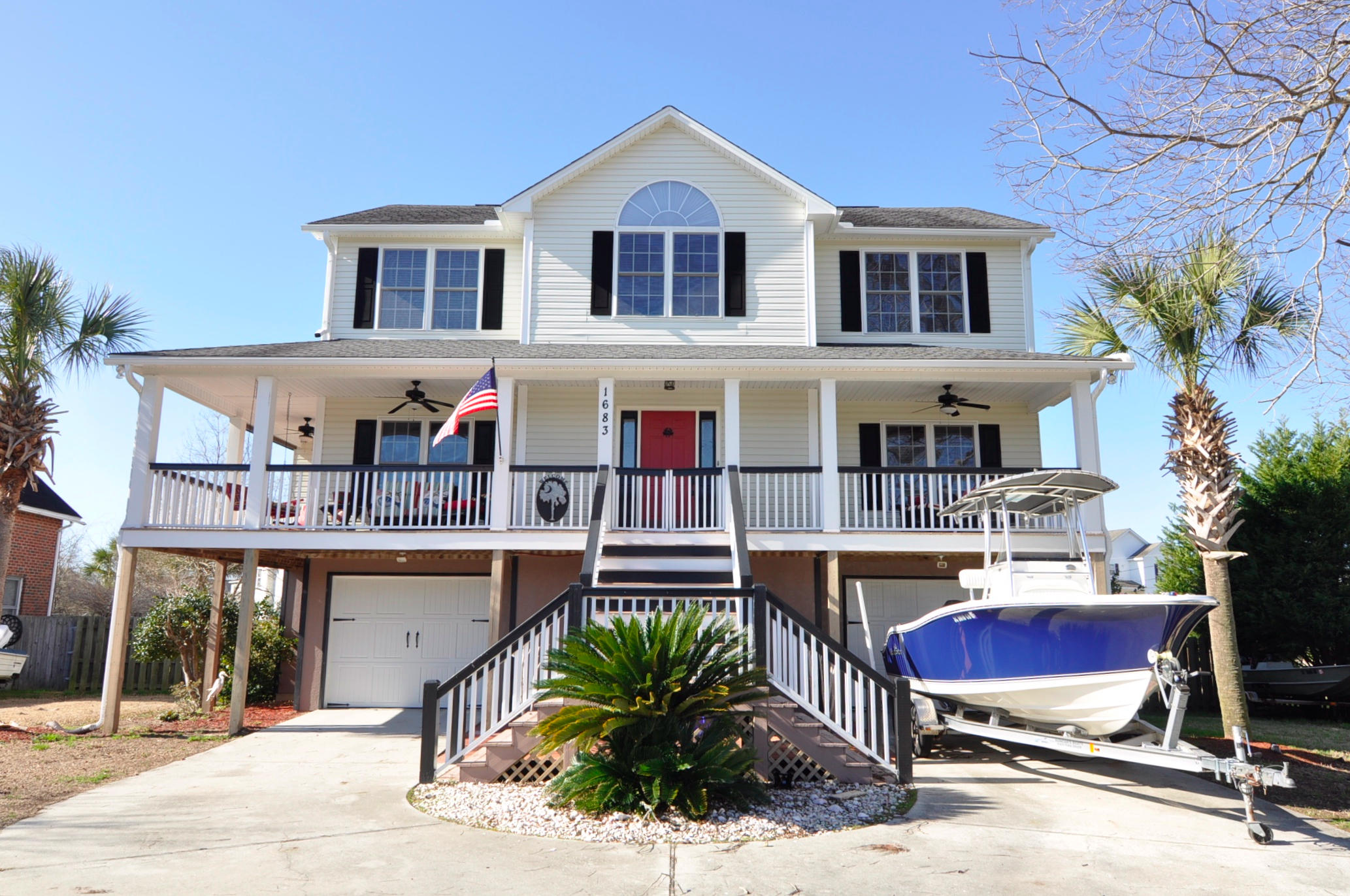 1683 Tower Battery Road Charleston, SC 29412