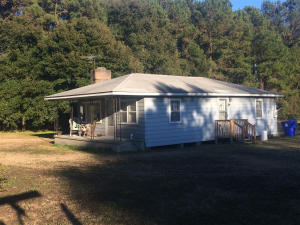 2359 Rifle Range Road, Mount Pleasant, SC 29466