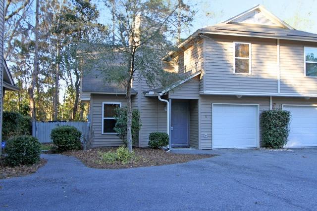 940 E U Estates Boulevard Charleston, Sc 29414
