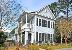 914 Vista Perch Lane, Charleston, SC 29412