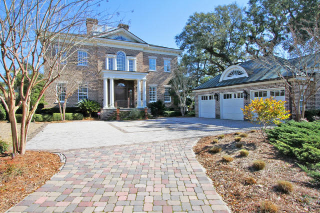 144 Wando Reach Court Mount Pleasant, SC 29464