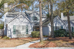 1334 Cassidy Court, Mount Pleasant, SC 29464