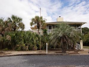 4103 Palm Boulevard, Isle of Palms, SC 29451