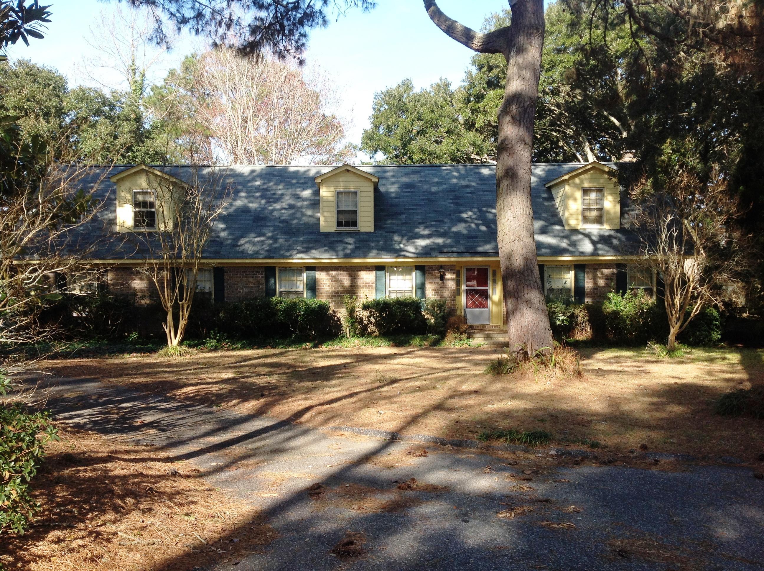 Property for sale at 760 London Drive, James Island,  South Carolina 29412