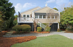 519 Carolina Boulevard, Isle of Palms, SC 29451