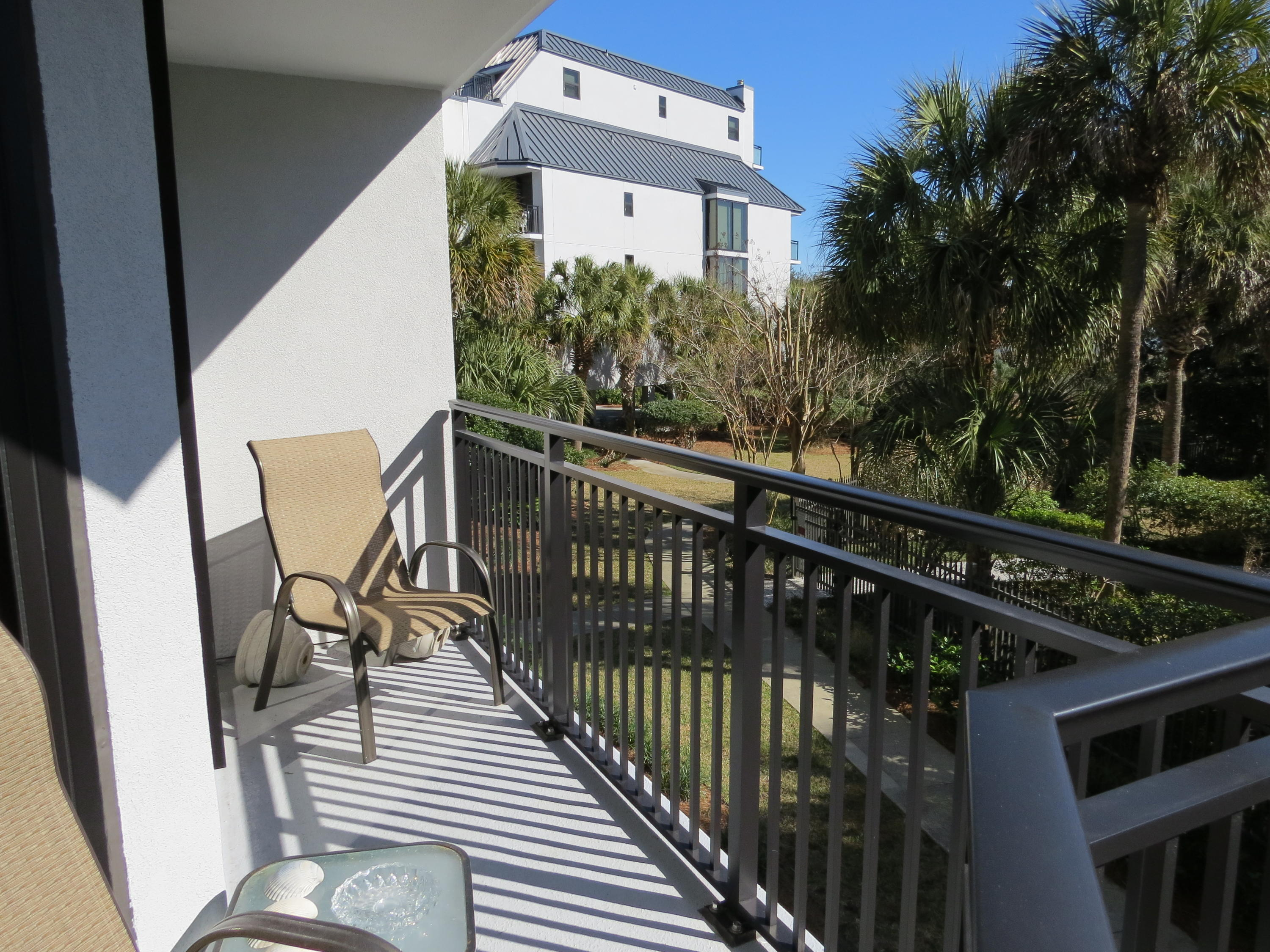 C-117 Shipwatch Villa Isle Of Palms, SC 29451