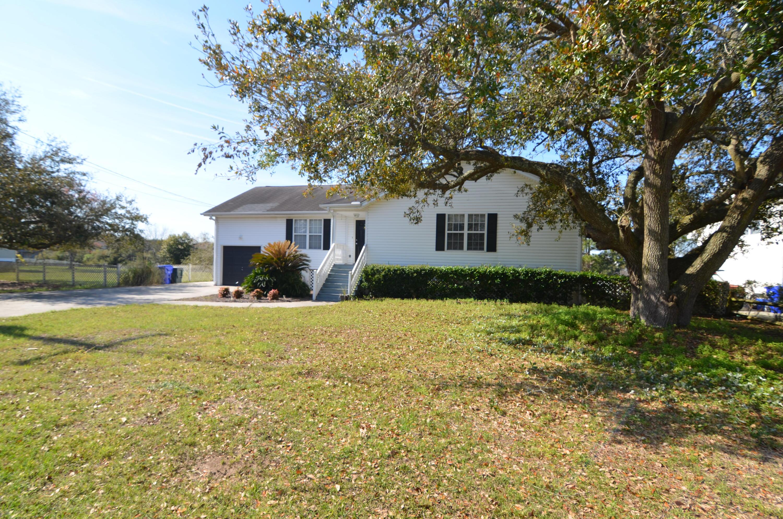 1330 Fort Lamar Road Charleston, SC 29412