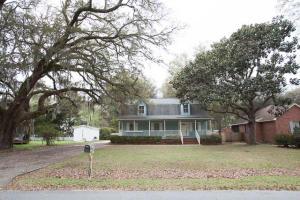 867 Joe Rivers Road, Charleston, SC 29412