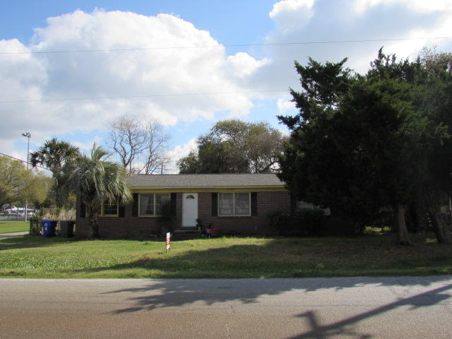 12 27TH Avenue Isle Of Palms, SC 29451