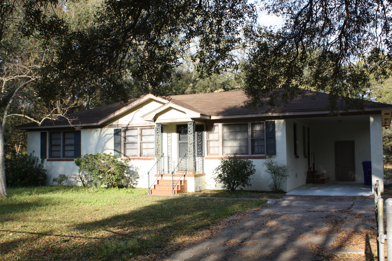 1007 Pauline Avenue Charleston, Sc 29412