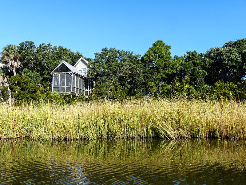 255 Old House Lane Dewees Island, Sc 29451