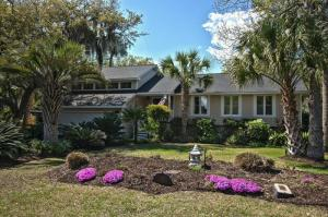 112 Sparrow Drive, Isle of Palms, SC 29451