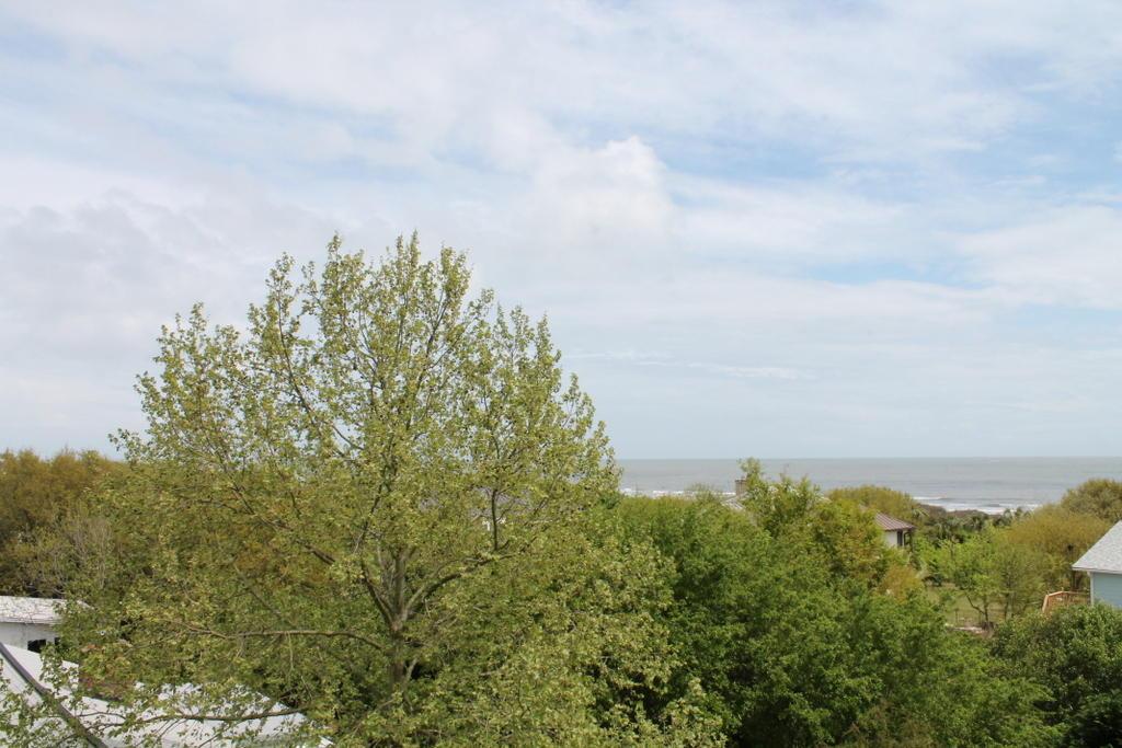 1757 Atlantic Avenue Sullivans Island, Sc 29482