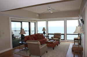 1402 Ocean Club, Isle of Palms, SC 29451