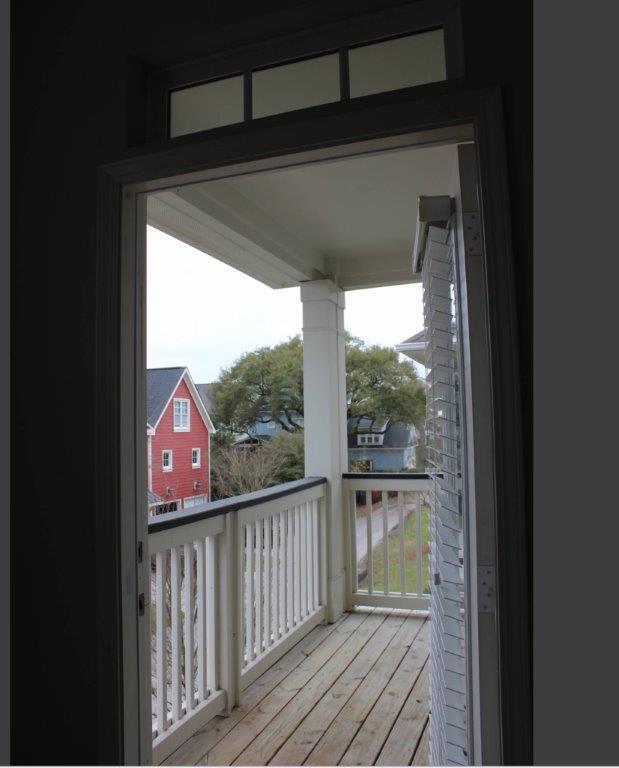 Daniel Island Smythe Park Homes For Sale - 1225 Blakeway, Daniel Island, SC - 5