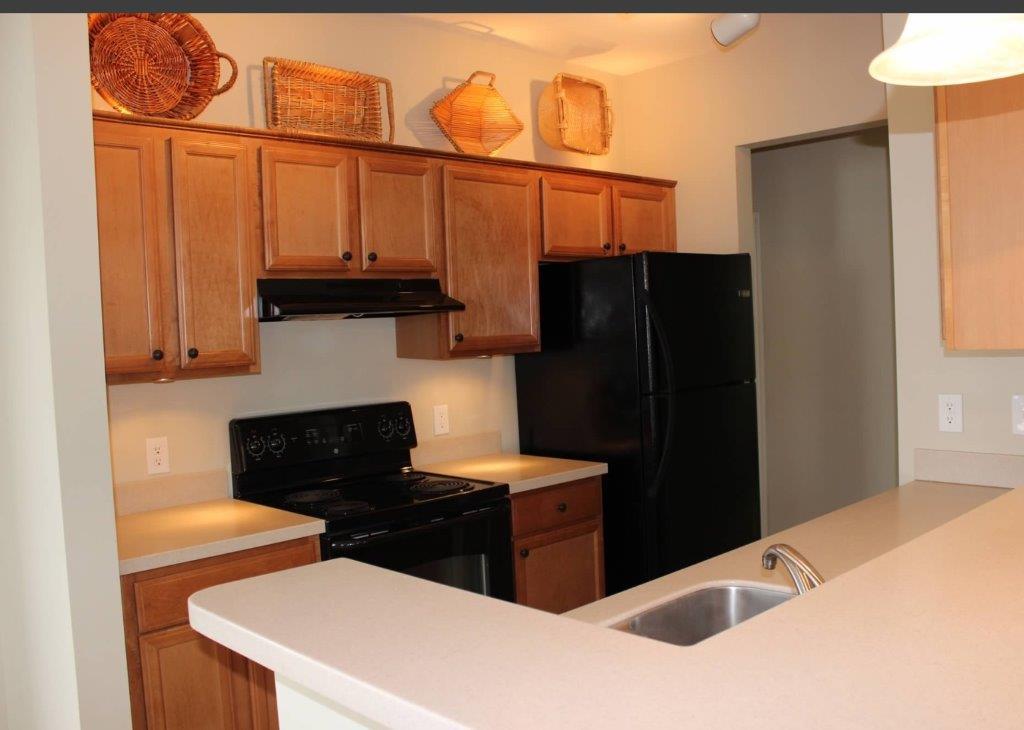 Daniel Island Smythe Park Homes For Sale - 1225 Blakeway, Daniel Island, SC - 6