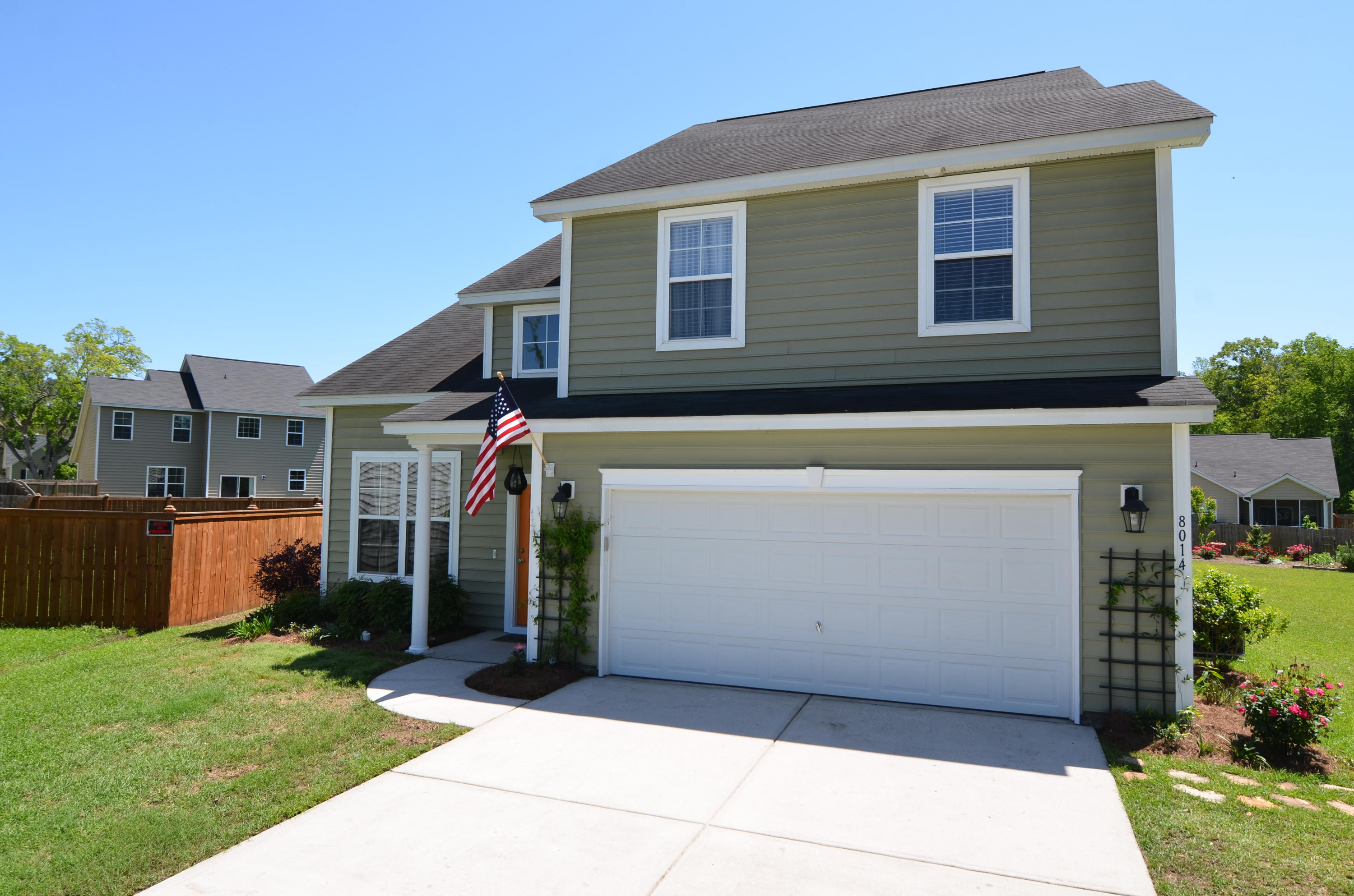 Outstanding 8014 Hyannis Court North Charleston Sc 29420 Mls 15010683 Home Interior And Landscaping Transignezvosmurscom