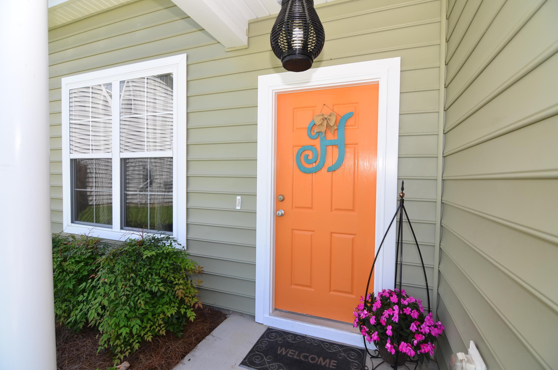 Admirable 8014 Hyannis Court North Charleston Sc 29420 Mls 15010683 Home Interior And Landscaping Spoatsignezvosmurscom