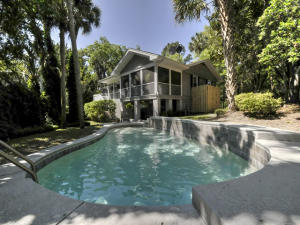 103 Timber Lane, Isle of Palms, SC 29451