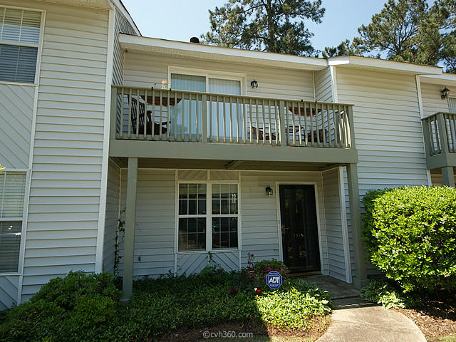 7873 Nummie Court North Charleston, SC 29418