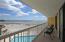 201 Arctic Avenue, 203, Folly Beach, SC 29439