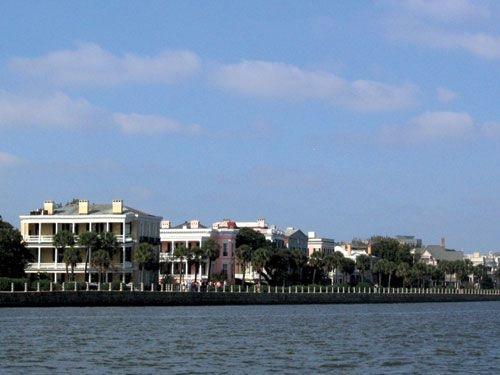 5 E Battery Charleston, SC 29401
