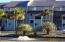 15 Mariners Cay Drive, Folly Beach, SC 29439