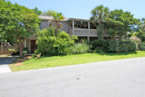 8 5th Avenue, Isle of Palms, SC 29451