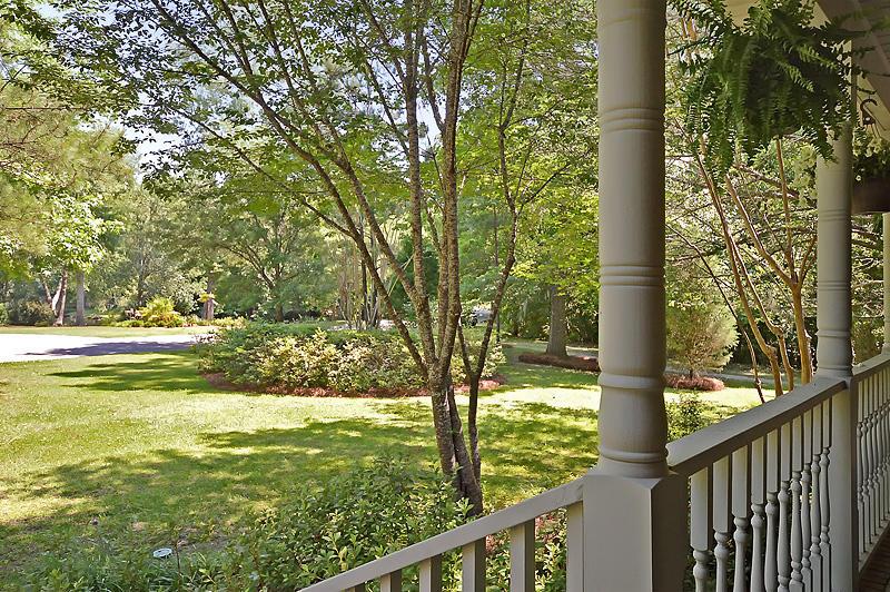 3159 Stanyarne Drive Charleston, SC 29414