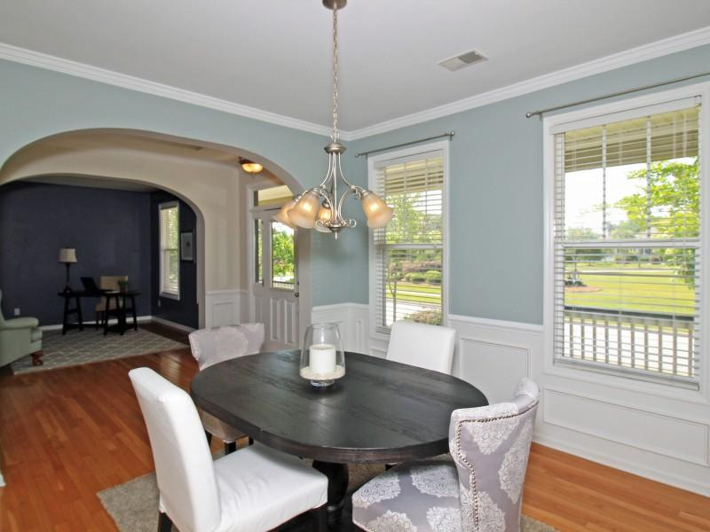 Rivertowne On The Wando Homes For Sale - 2515 Cheswick, Mount Pleasant, SC - 8