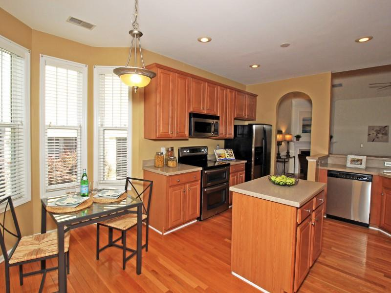 Rivertowne On The Wando Homes For Sale - 2515 Cheswick, Mount Pleasant, SC - 3