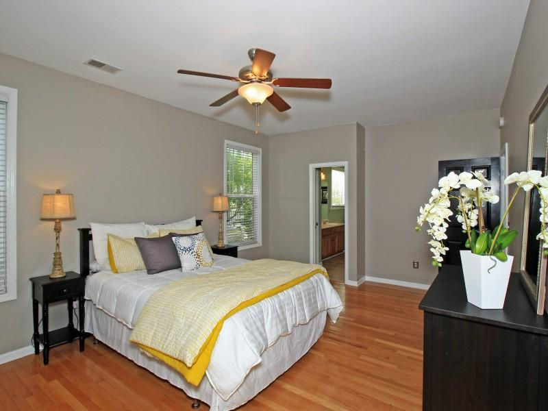 Rivertowne On The Wando Homes For Sale - 2515 Cheswick, Mount Pleasant, SC - 18