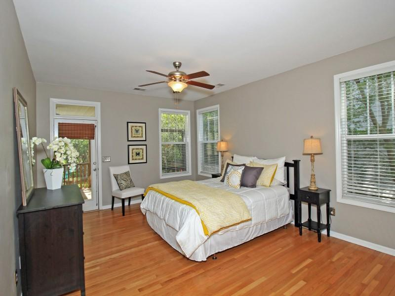 Rivertowne On The Wando Homes For Sale - 2515 Cheswick, Mount Pleasant, SC - 10
