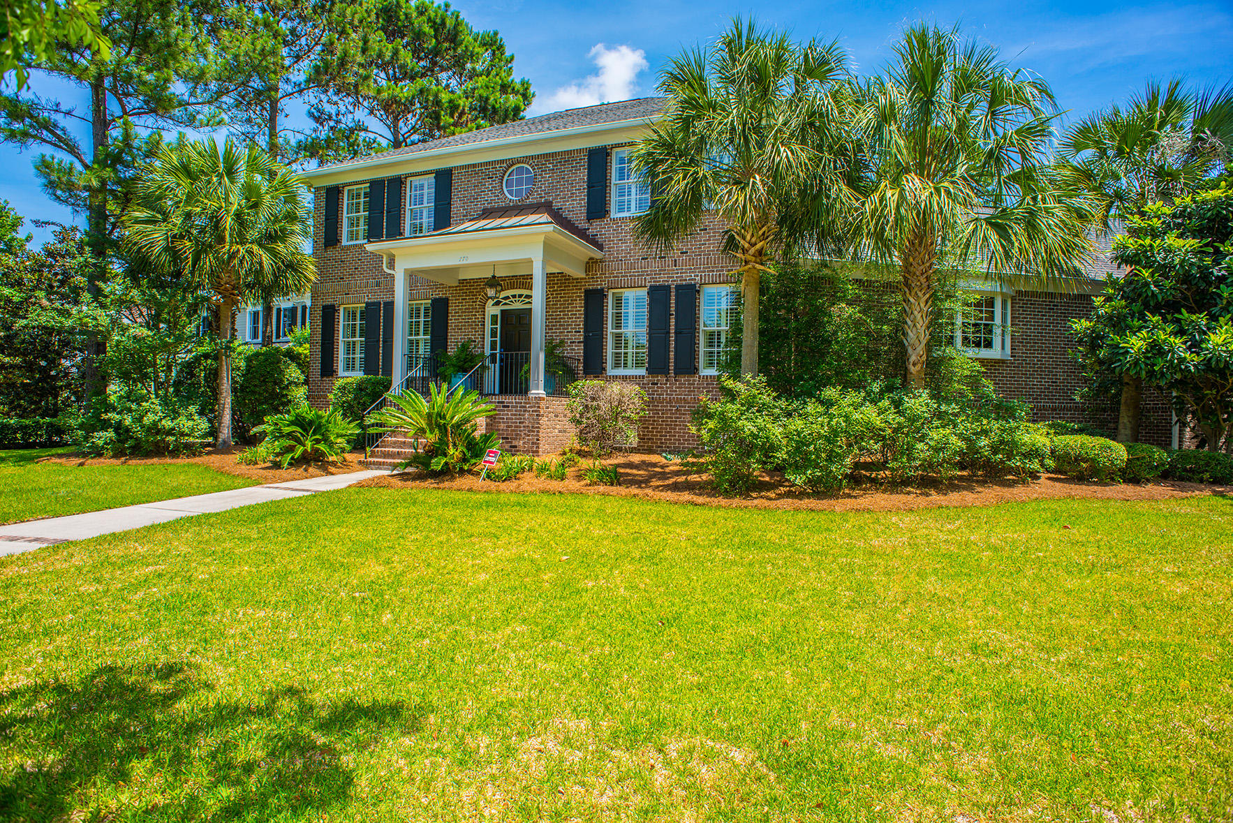 770 Olde Central Way Mount Pleasant, Sc 29464
