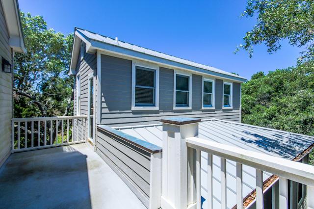 Dewees Island Homes For Sale - 391 Pelican Flight, Dewees Island, SC - 10