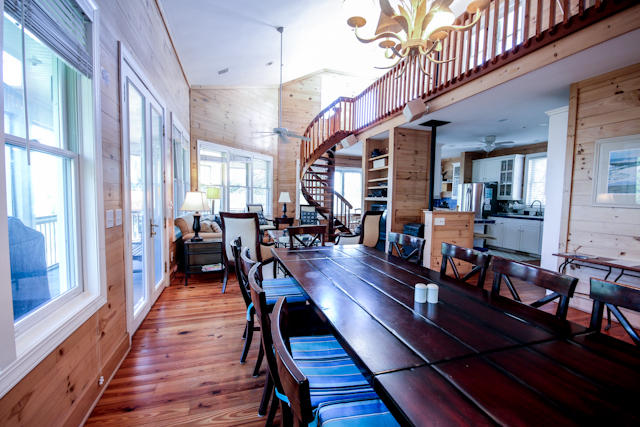 Dewees Island Homes For Sale - 391 Pelican Flight, Dewees Island, SC - 25