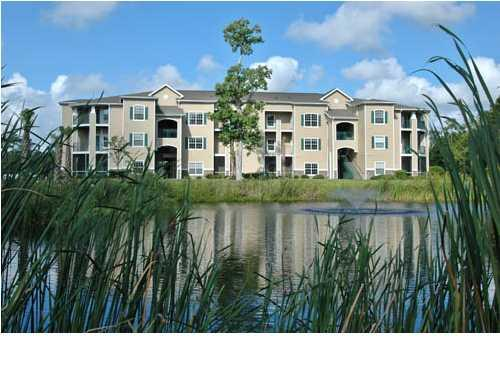 1300 Park West Boulevard UNIT 403 Mount Pleasant, Sc 29466