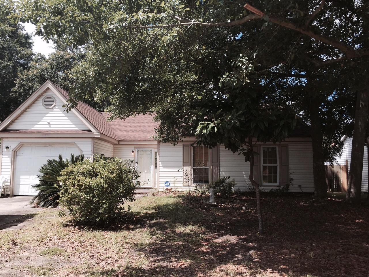 315 Indigo Road Goose Creek, SC 29445