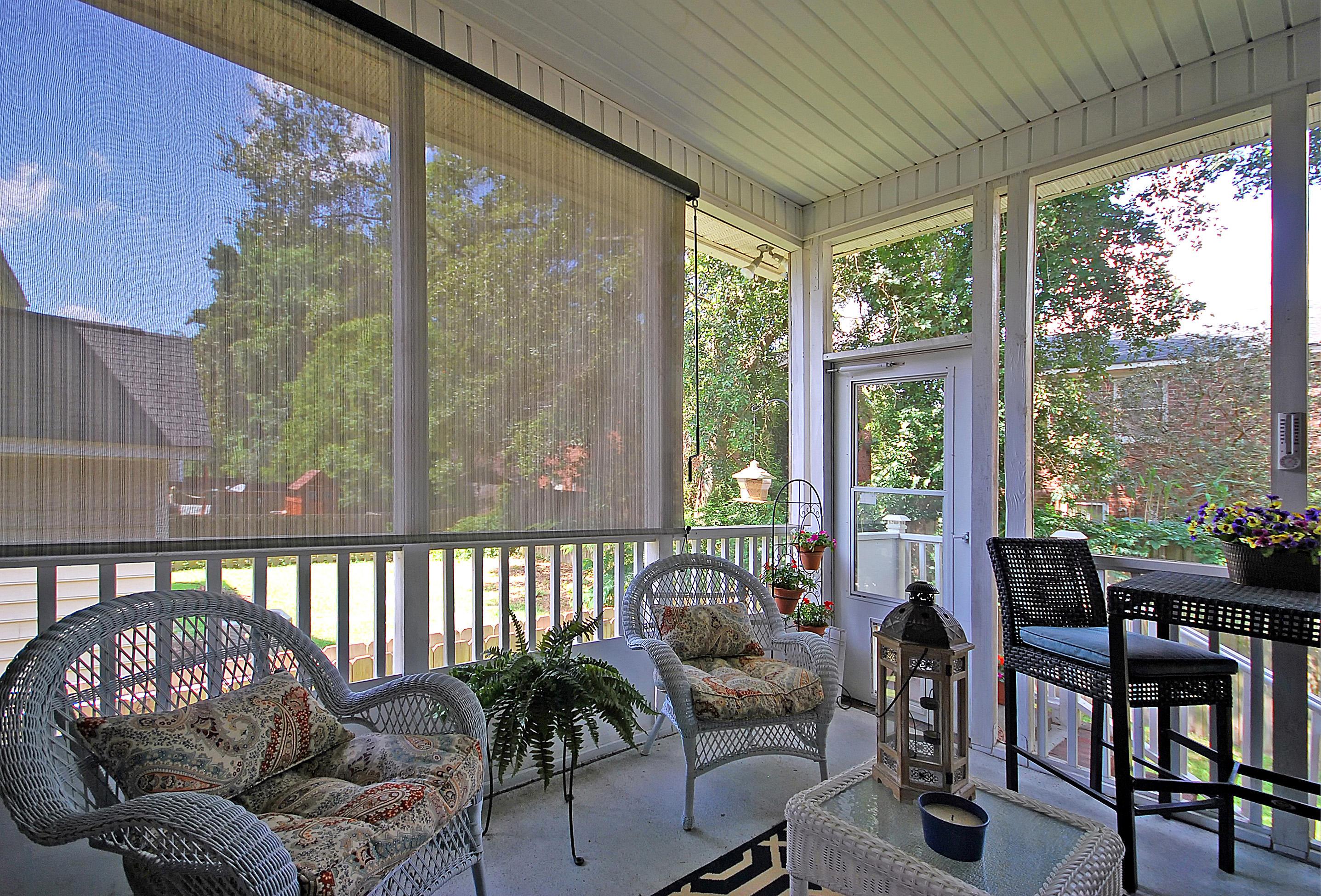 Dogwood Commons Homes For Sale - 1902 Chestnut Oak, Charleston, SC - 1