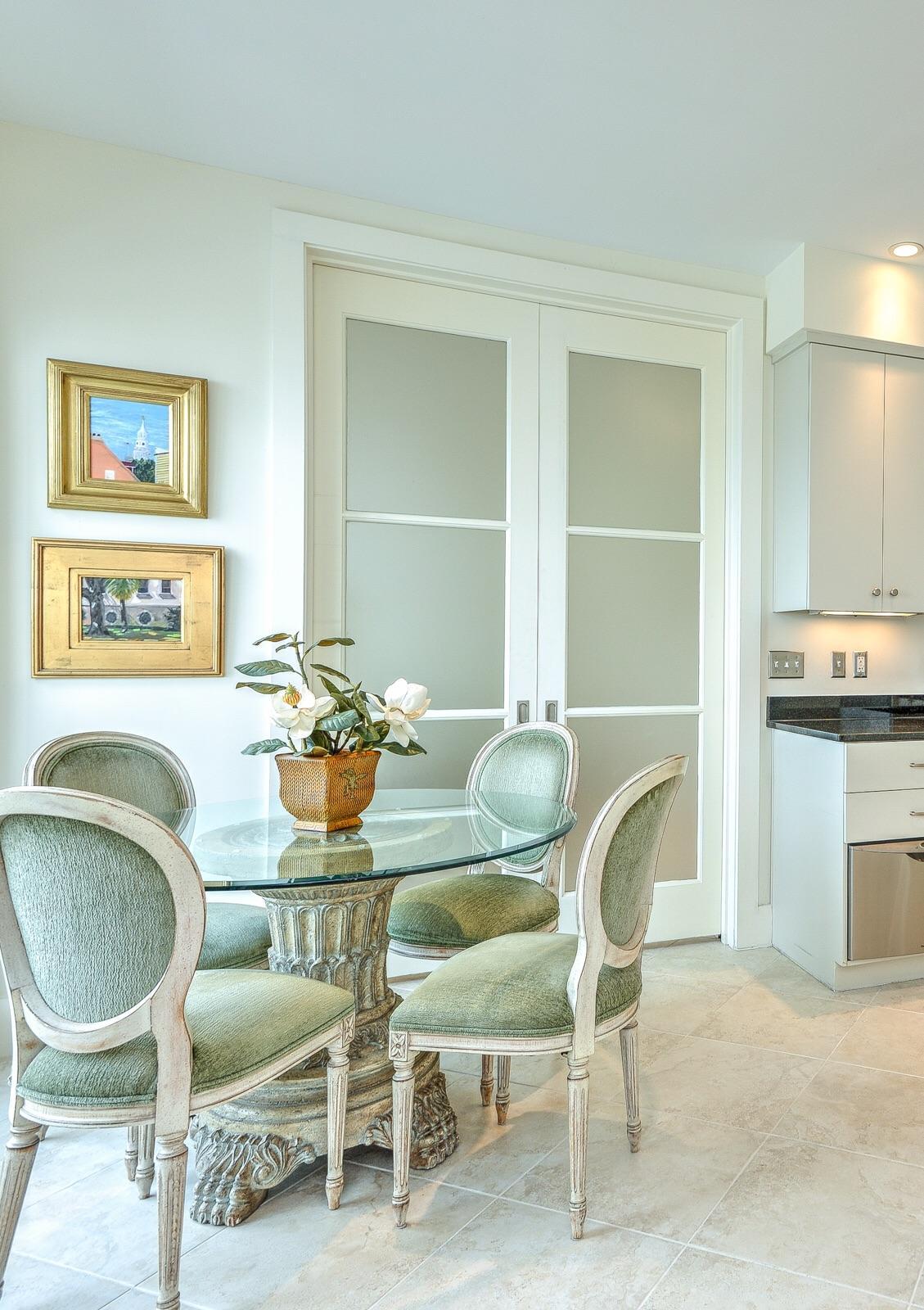 Fort Sumter House Homes For Sale - 1 King, Charleston, SC - 6