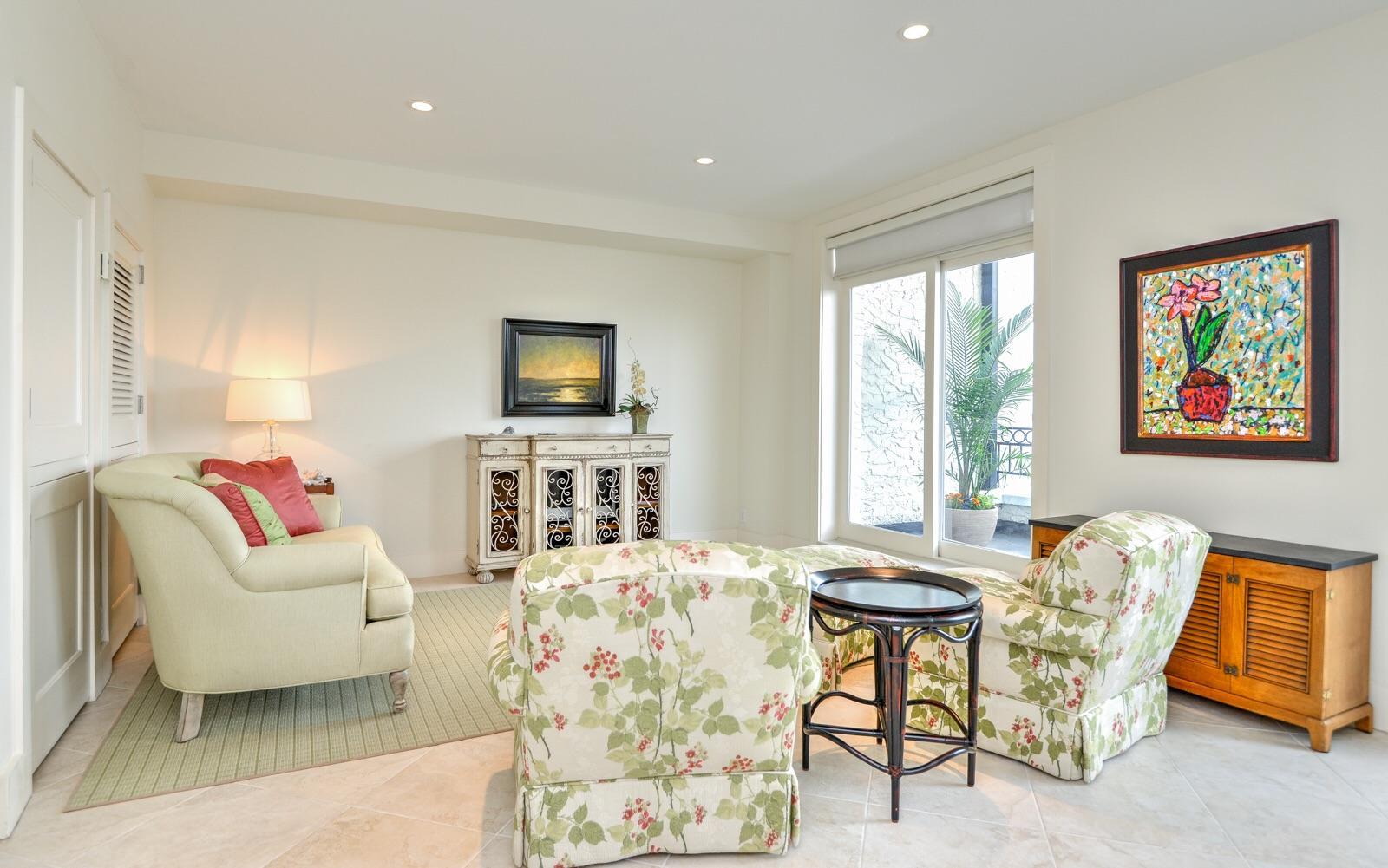 Fort Sumter House Homes For Sale - 1 King, Charleston, SC - 15