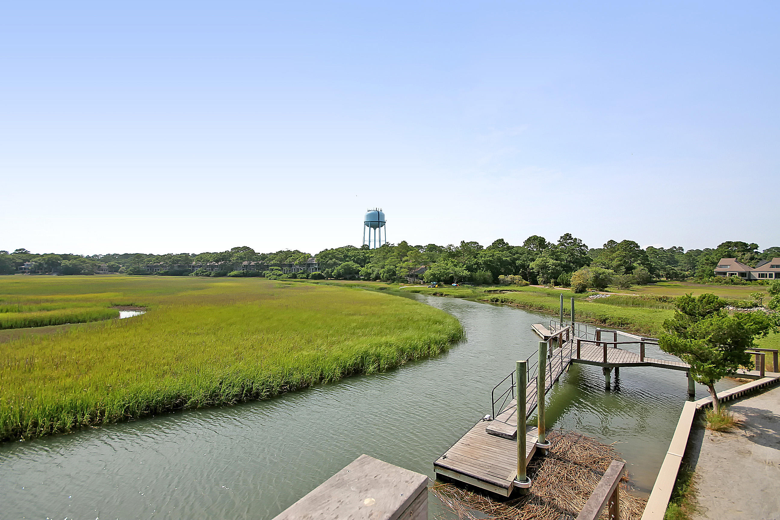 1201 Creekwatch Trace Seabrook Island, Sc 29455