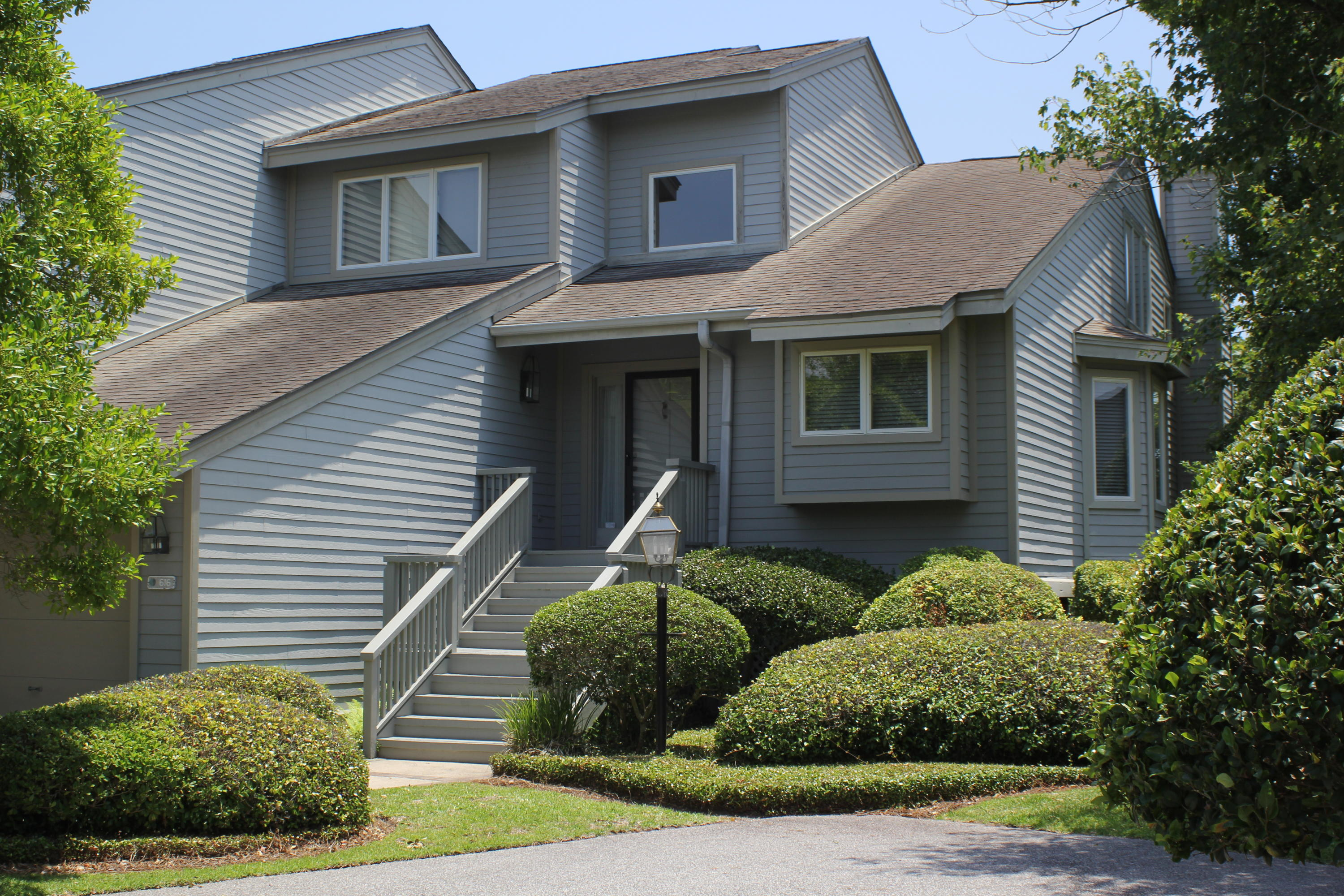 616 Harbor Creek James Island, SC 29412