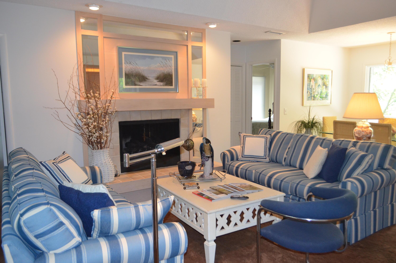 Kiawah Island Homes For Sale - 1083 Sparrow Pond, Kiawah Island, SC - 2