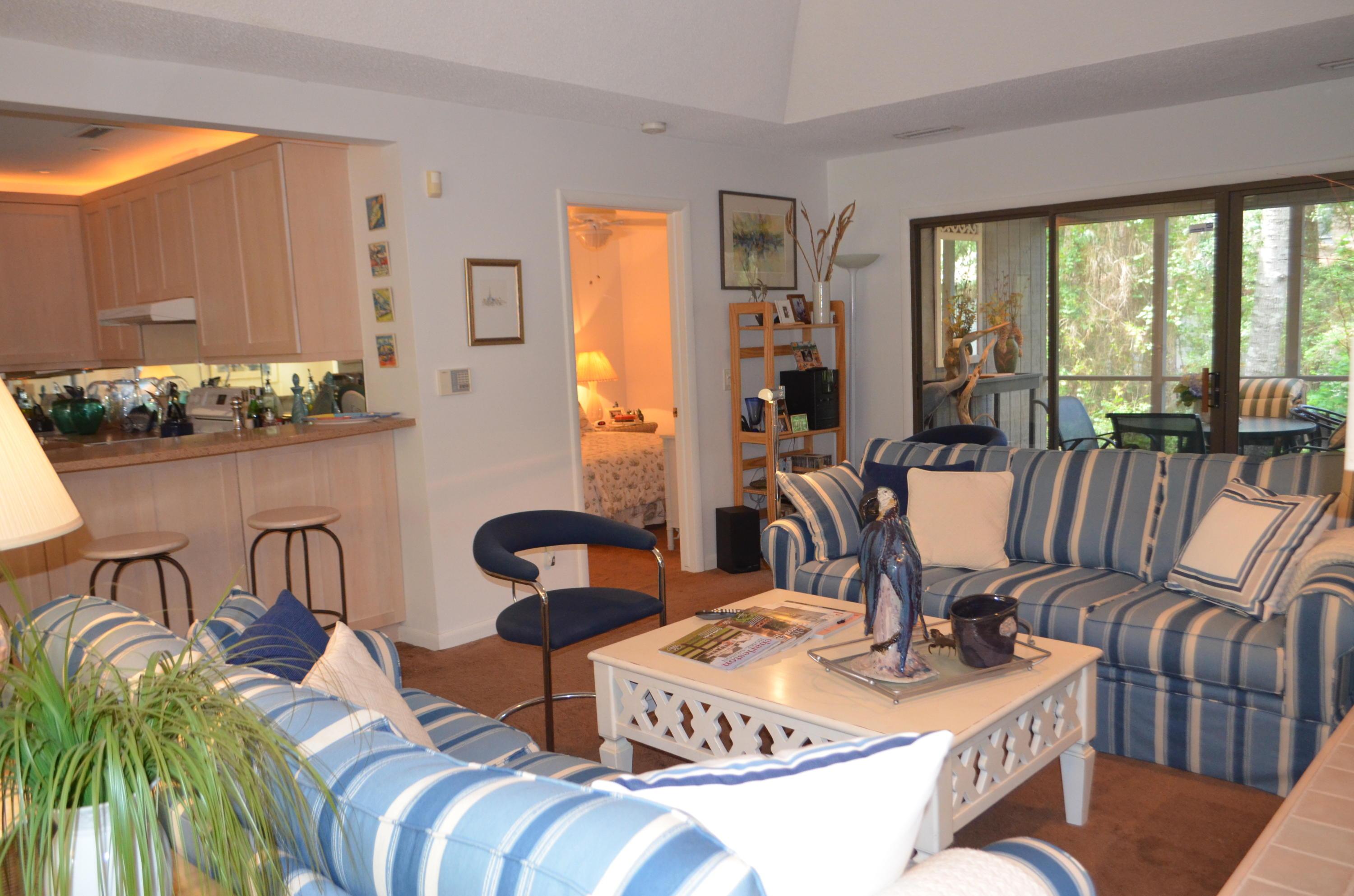 Kiawah Island Homes For Sale - 1083 Sparrow Pond, Kiawah Island, SC - 1