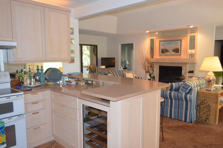 Kiawah Island Homes For Sale - 1083 Sparrow Pond, Kiawah Island, SC - 5