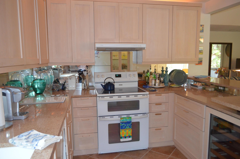 Kiawah Island Homes For Sale - 1083 Sparrow Pond, Kiawah Island, SC - 4