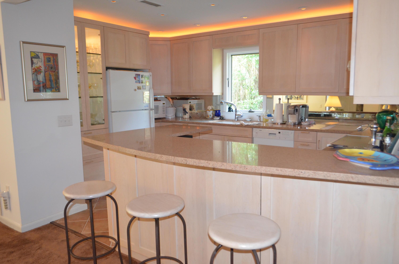 Kiawah Island Homes For Sale - 1083 Sparrow Pond, Kiawah Island, SC - 6