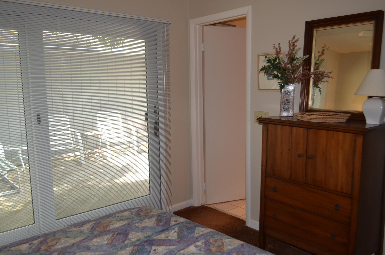 Kiawah Island Homes For Sale - 1083 Sparrow Pond, Kiawah Island, SC - 14
