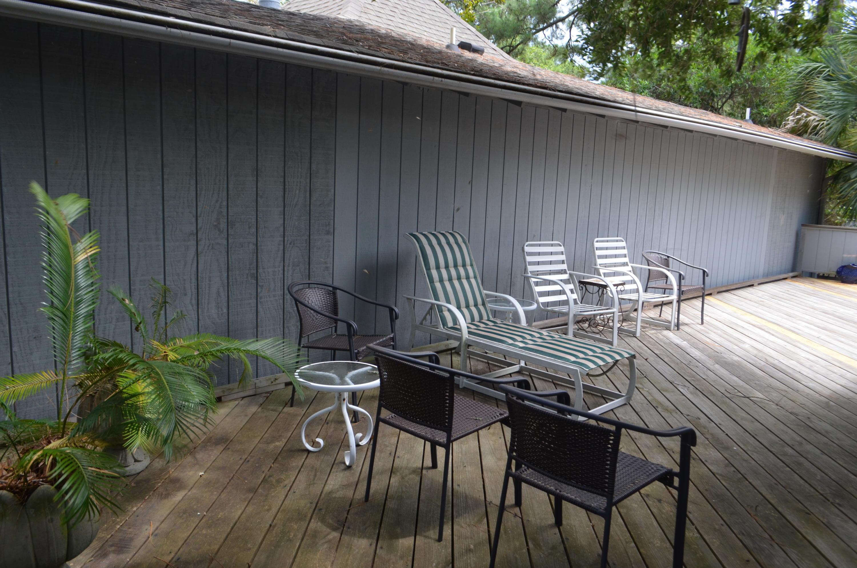 Kiawah Island Homes For Sale - 1083 Sparrow Pond, Kiawah Island, SC - 17
